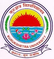 Kurukshetra University Recruitment Notice