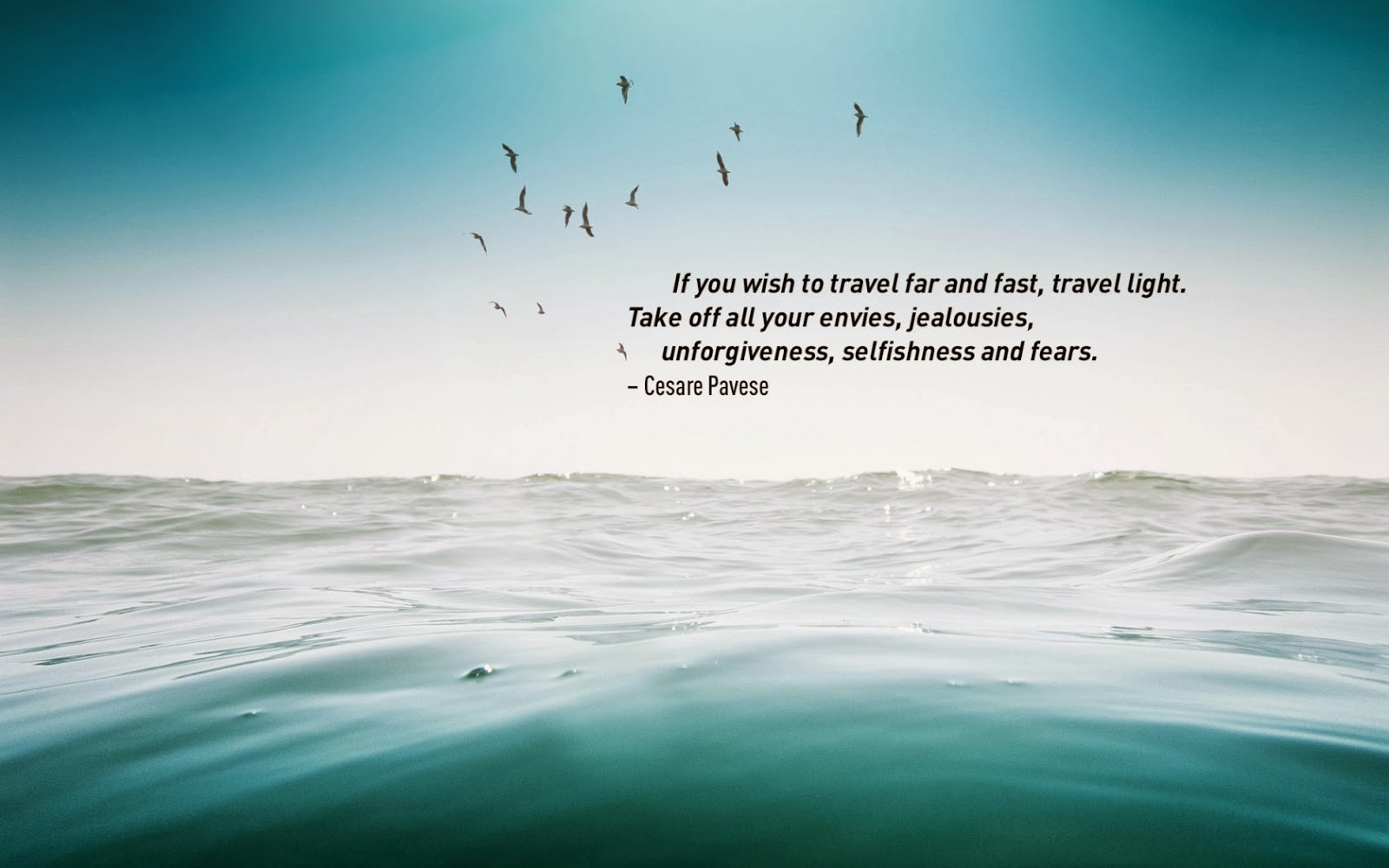 50 cool and inspiring travel quotes with pictures cool