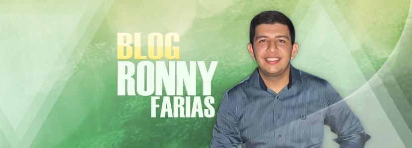 Rony Farias
