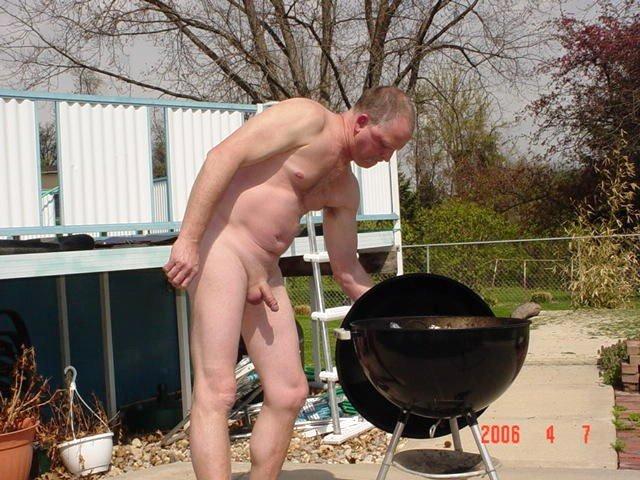 hot tub anal porn gif