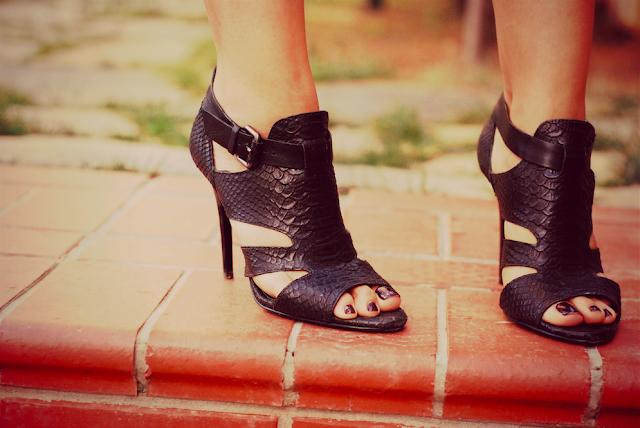 bcbgmax azria shoes ayakkabıları