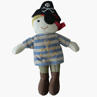 http://www.toyday.co.uk/shop/baby-toys/from-birth/soft-pirate-rattle/prod_5582.html