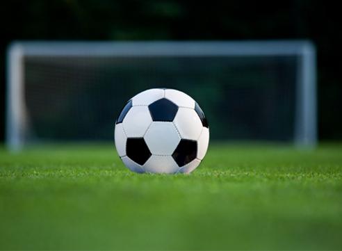чемпионат евро по футболу википедия