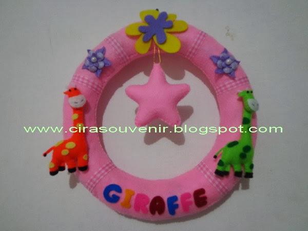 www.cirasouvenir.blogspot.com