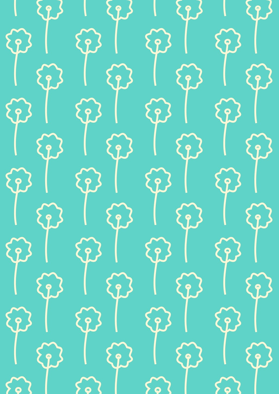 It's just an image of Crush Printable Pattern Paper