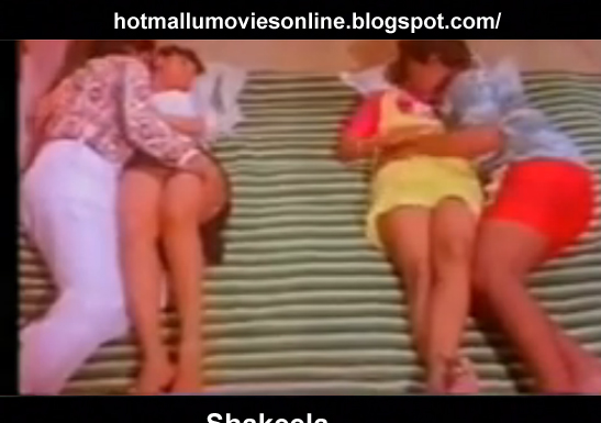 Hawas Ke Shole Hot Hindi B-Grade Movie Watch Online