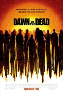 Dawn+of+the+Dead+(2004) Dawn of the Dead (2004)