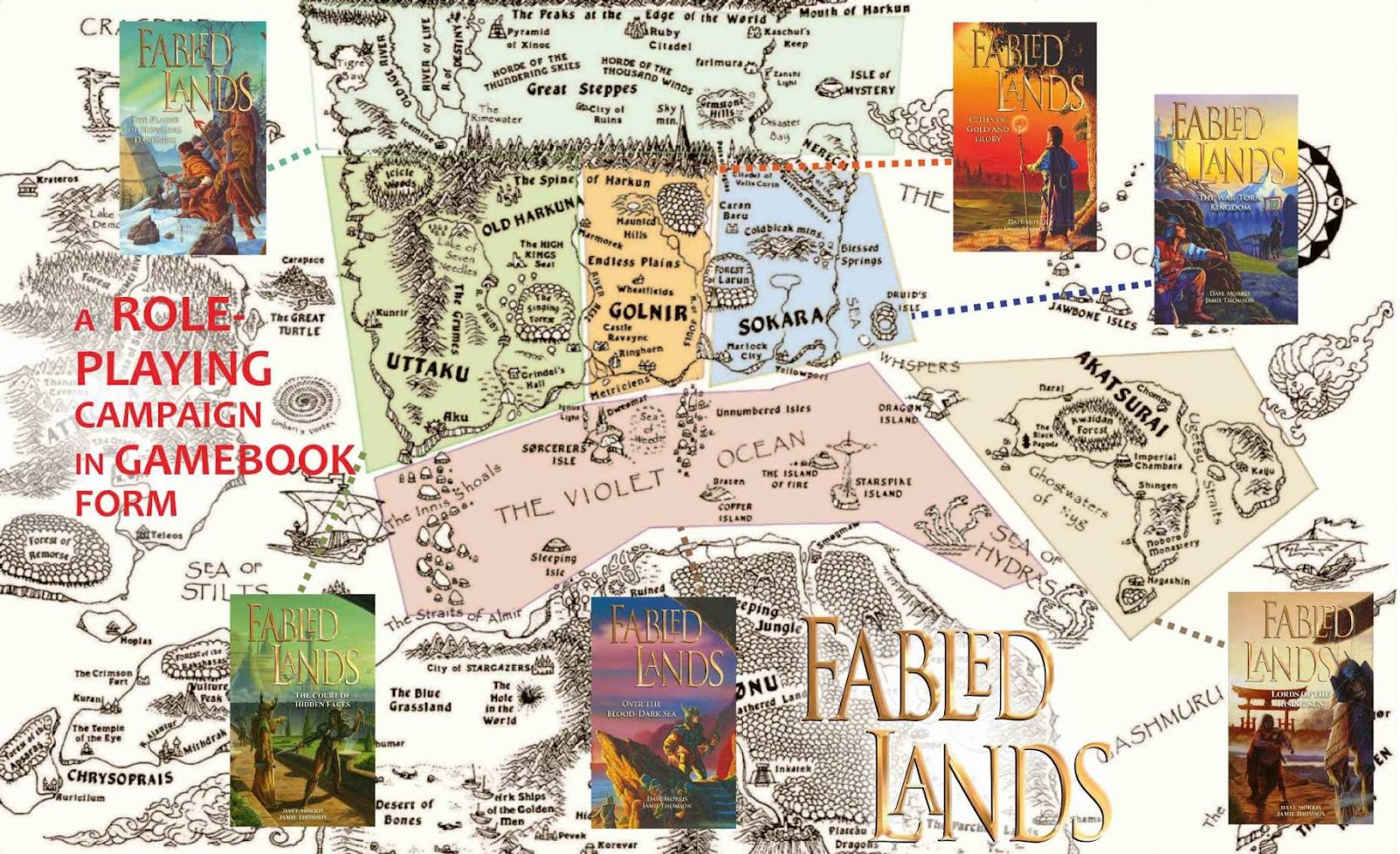 Fabled-Lands-infographic.jpg