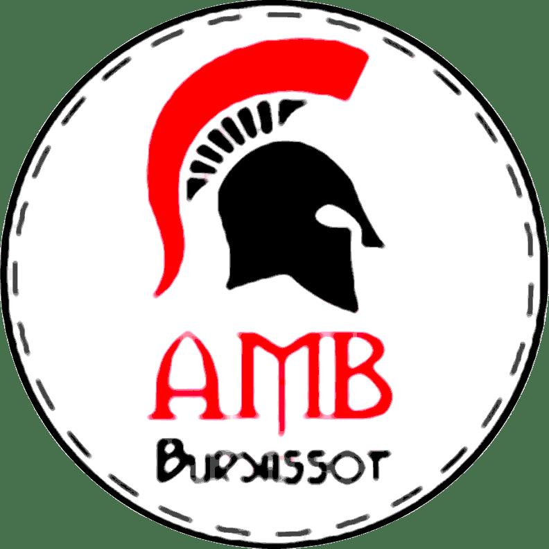AMB Burjassot