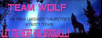 Go Team Wolf!!