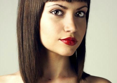 Hoe kies je een kapsel dat bij je gezicht en haar past
