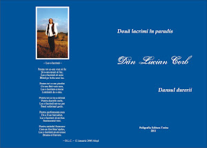 Carte 1 Dan Lucian Corb