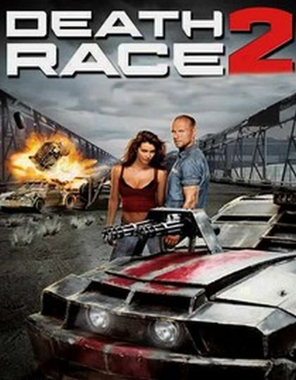 Download Death Race Hindi Movie Free Mobile