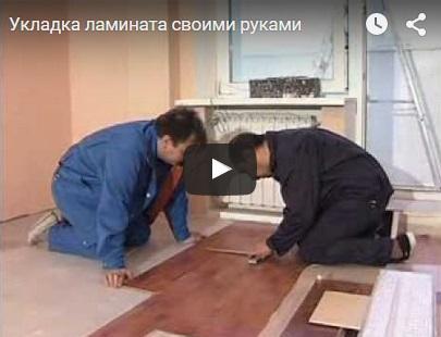 Шашлык в домашних условиях - пошаговый рецепт с фото на 57