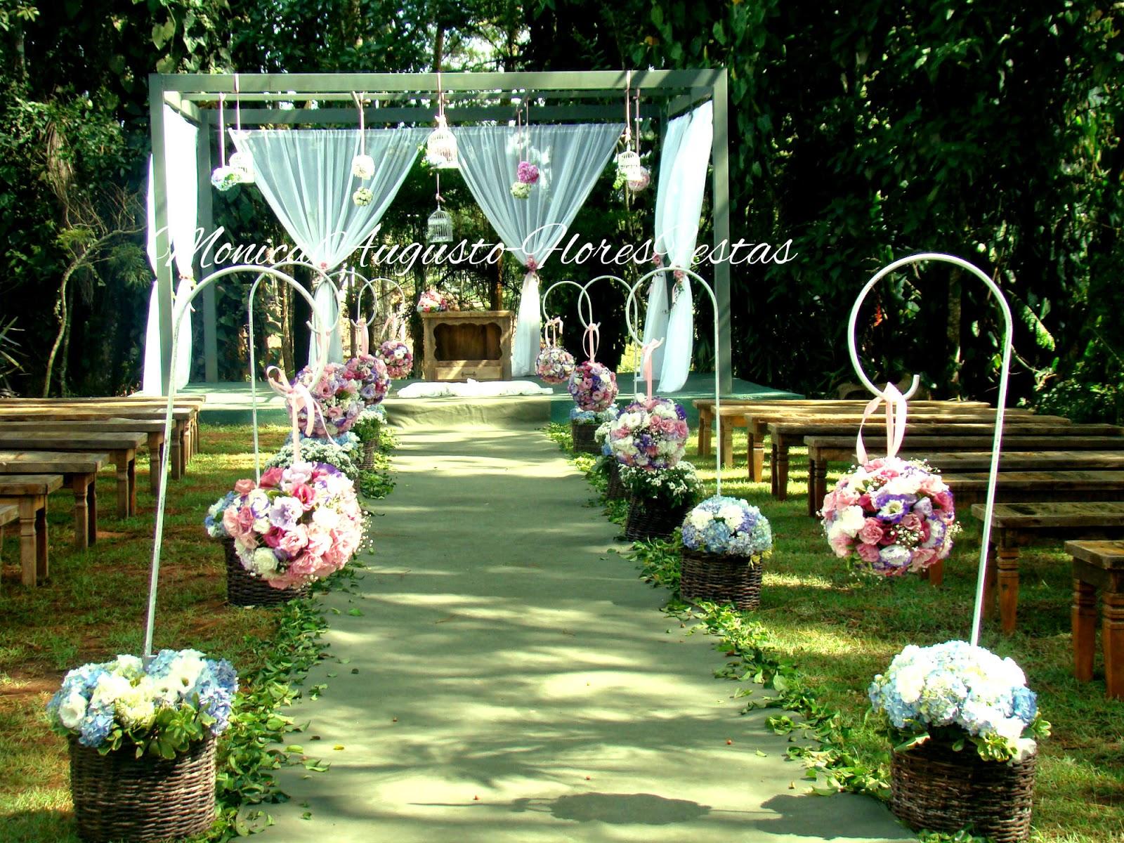 decoracao casamento chacara:SUZANO- Casamentos Decoração de Festas,Igrejas e Salões