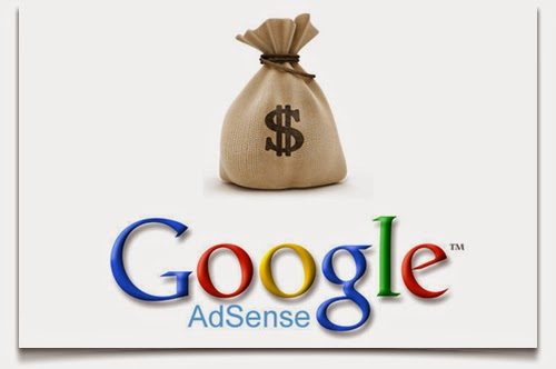 What-is-Google-Adsense-Pros-and-Cons-of-Google-Adsense