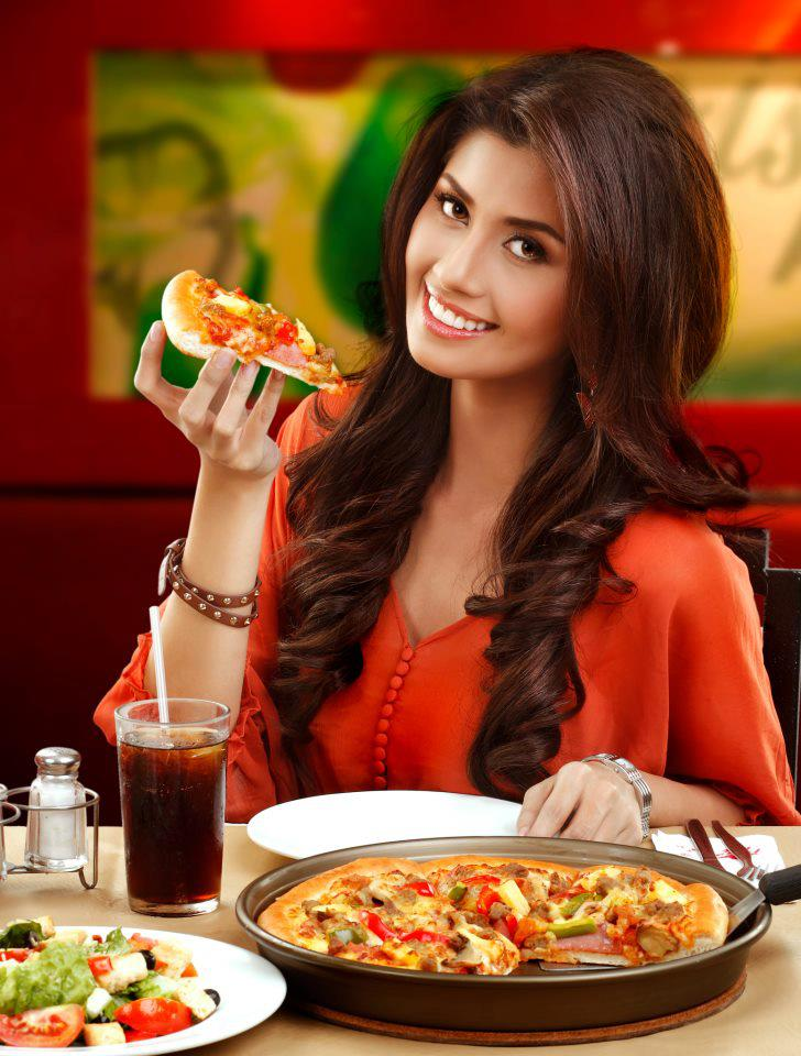 SHAMCEY SUPSUP  Pinoy Wink 2