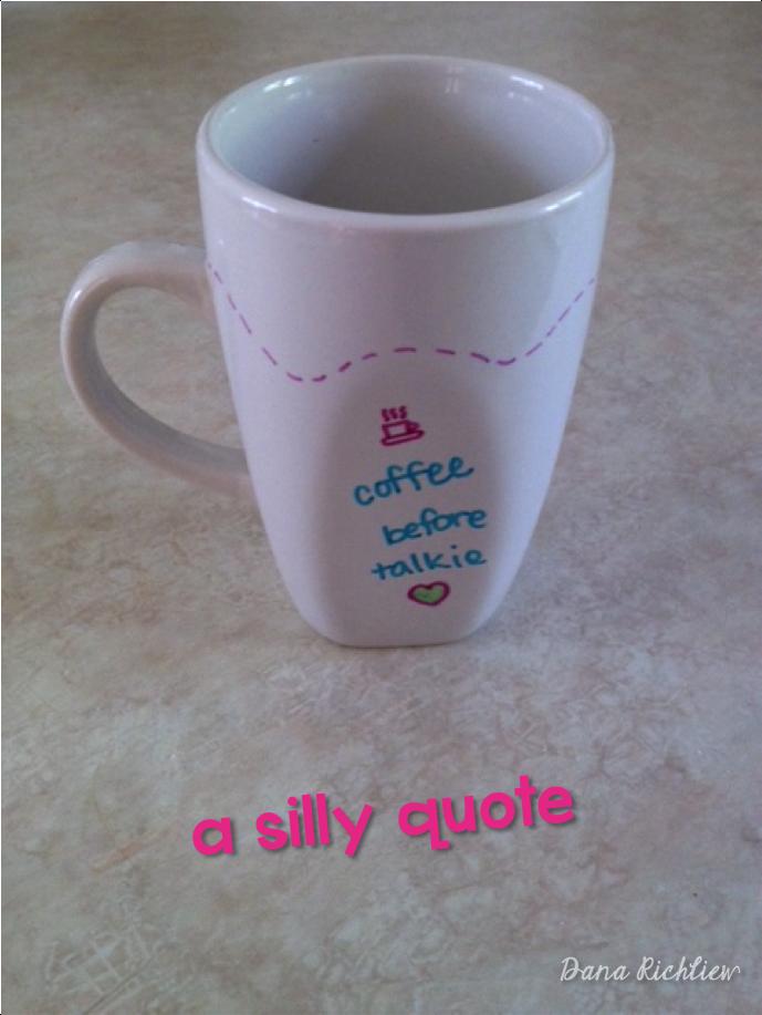 Diy Coffee Mugs For Mom i Search Diy Coffee Mugs And