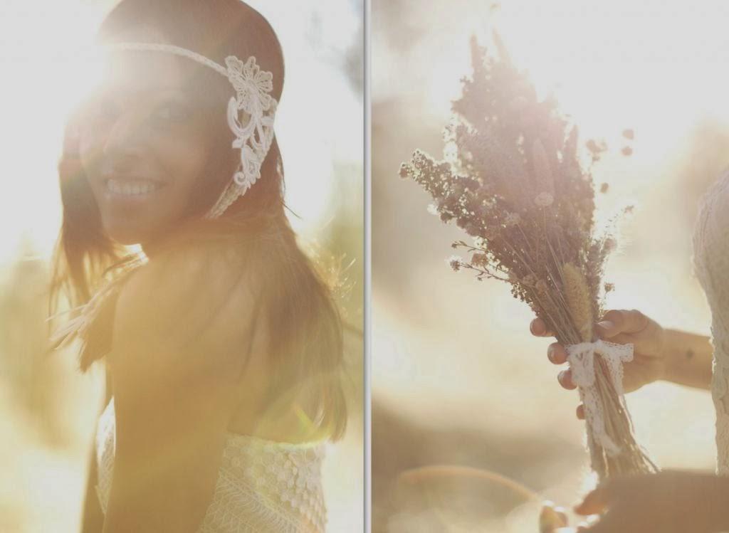 Raquel del rosario se casa en secreto sweet bodas for Decoracion casa raquel del rosario