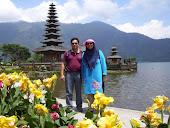 Bali ~
