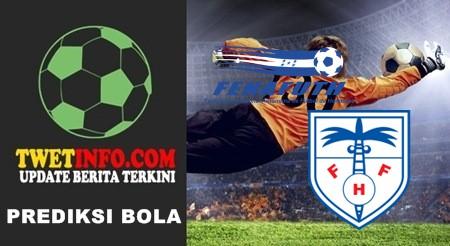 Prediksi Honduras U23 vs Haiti U23