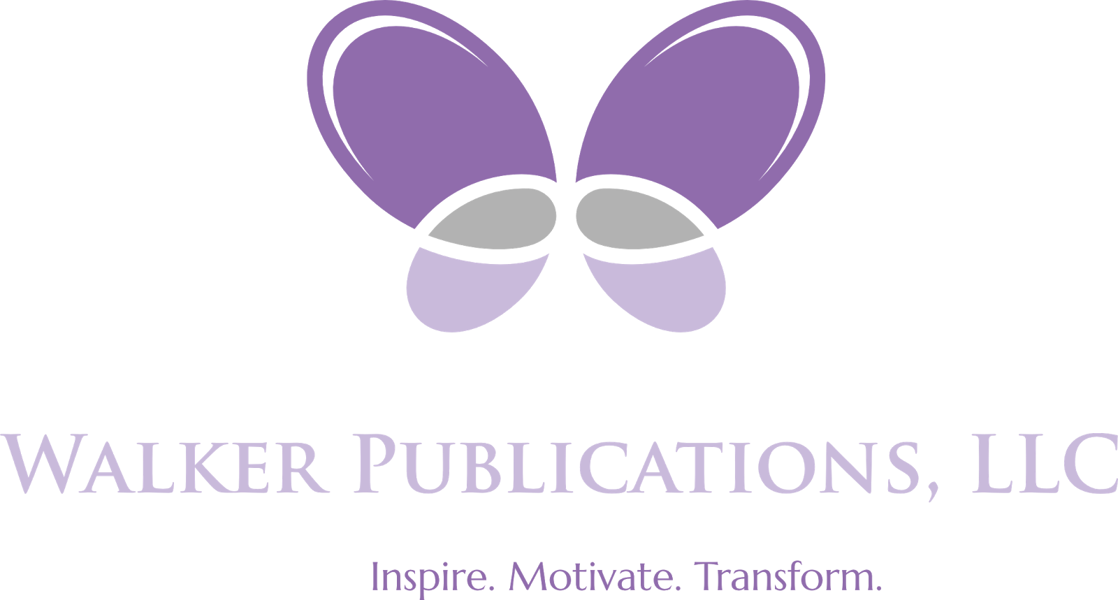 Walker Publications, LLC