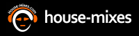house-mixes.com