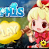 Elphis Adventure Apk v1.0.4 Mod Unlimited Coins