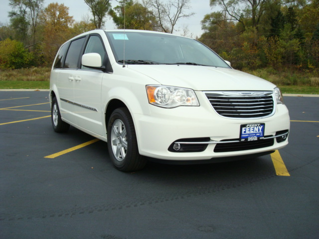 Photo From S3 Amazonaws 2012 Chrysler Town Country