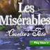Les Miserables - Cosette's Fate Full Cracked