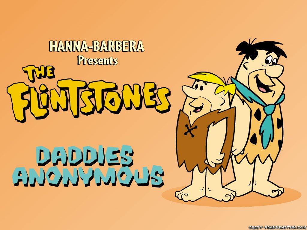 http://2.bp.blogspot.com/-j1EJOep73f8/Tmza4Hh-4MI/AAAAAAAABKk/0iQPJRDYdTQ/s1600/The+Flintstones+Wallpaper.jpg