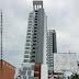 Terkini Progress Pembinaan kondominium Anjung Vista Kubang Kerian