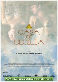A Casa de Cecília Torrent (2015)