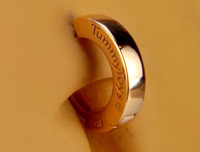 Tummytoys Navel Rings