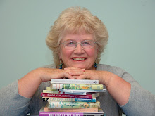 <b>Marion Stroud<b><br><i>England<i></i></i></b></b>