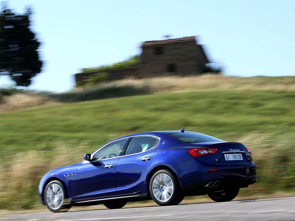 New Diesel Car Sedan Usa Model 2014 Release, Reviews and Models on