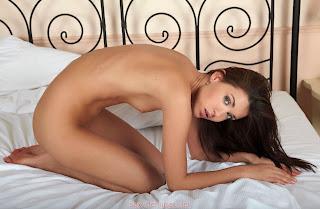 Nude Art - feminax-sexy-20150501-0147-728093.jpg