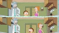 Rick y Morty Temporada 2 Latino Ver online