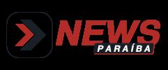 News Paraíba - Informação pra quem sabe o que quer