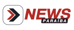 News Paraíba