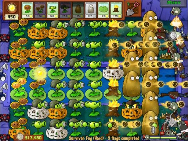 plantas contra zombies 2 descargar gratis en espanol