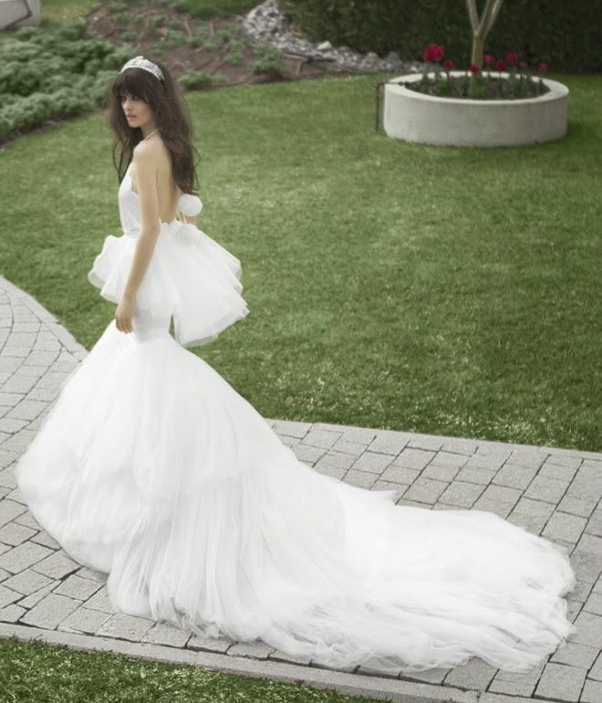 A Real Wedding Proposal: Danielle Chris' Sand Castle Proposal