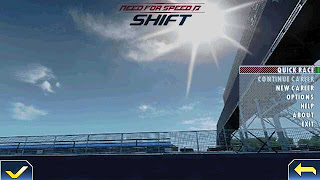 need for speed shift games for symbian s60 v5, nokia touch mobile hd games free download, 640x360 resolution games for nokia symbian os