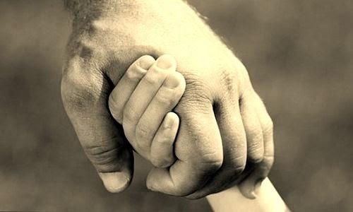 sobreprotección padres a hijos