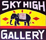 Sky High Gallery