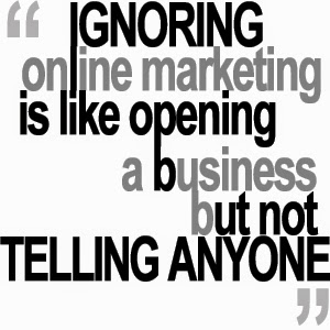 Reasons Your Offline Business Needs To Make The Shift Online or Get Left Behind