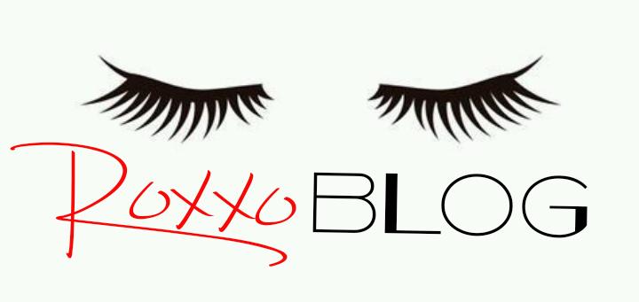 Roxxo Blog