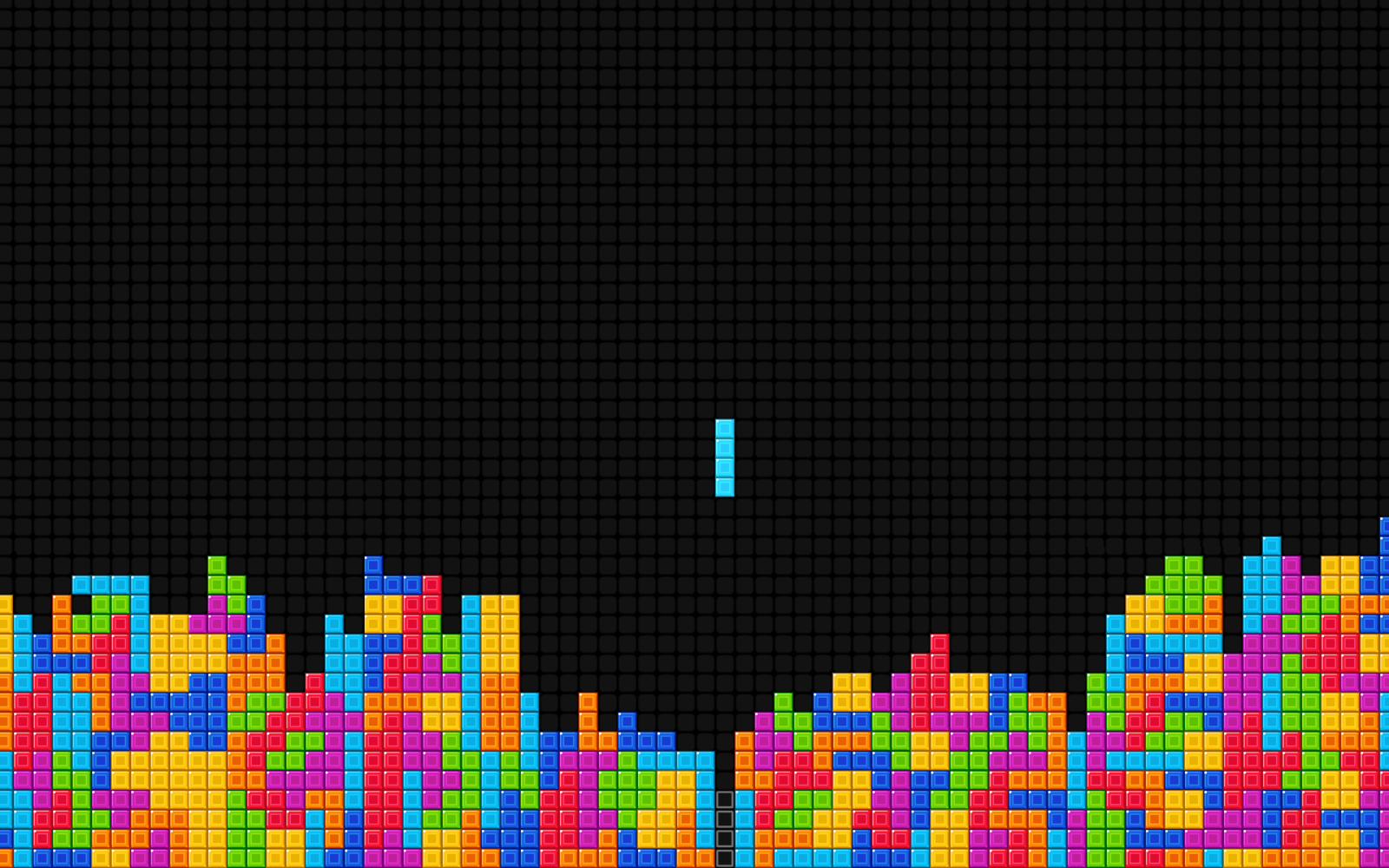 http://2.bp.blogspot.com/-j1M1DyUMUlw/Tpb61lB2m1I/AAAAAAAADbc/b_f_03axNF4/s1600/Tetris_Colorful_Wallpaper_Vvallpaper.Net.jpg