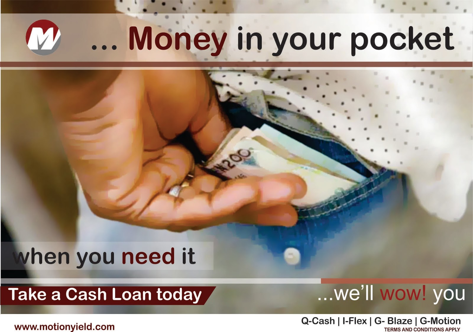 Payday loans in pflugerville texas photo 5