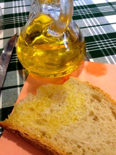 Restaurante Cal Peret Parera